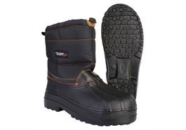 Savage Gear Polar Boot Black