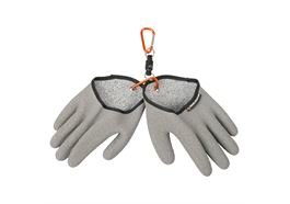 Savage Gear Aqua Guard Glove
