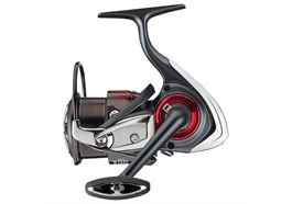 Daiwa Tournament 4010QD