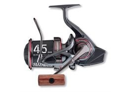 Daiwa Tournament 20 Basia 45 SCW QD