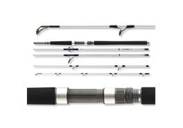 Daiwa Grandwave Travel 2.25m 150-250g
