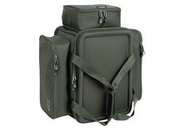 Daiwa IS Low Lever Backpack ISR