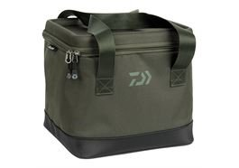 Daiwa IS Brew Ovenight Cook Bag ISBCB