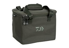 Daiwa IS Large Accessory Cool BAG ISACP