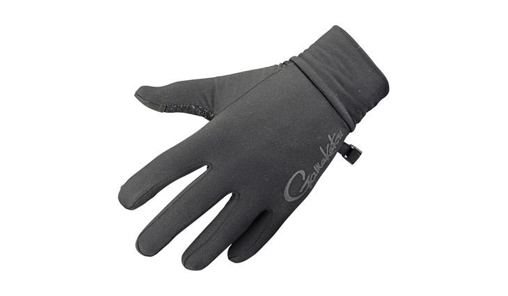 Gamakatsu G-GLOVES SCREEN TOUCH S