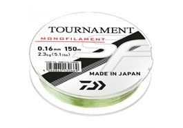Daiwa Tournament SF Mono 300m GT
