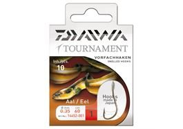 Daiwa Tournament Aalhaken