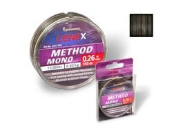 Browning Cenex Method Mono 150m