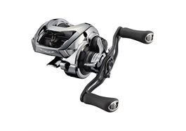 Daiwa Steez Limited 21 SV TW 1000